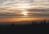 Sunsetiran