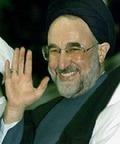 Khatami_smiling