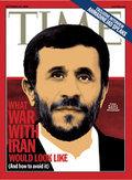 Ahmadinejadtime_2