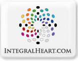 Button_integralheart_2