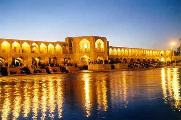 Iran_isfahan_1