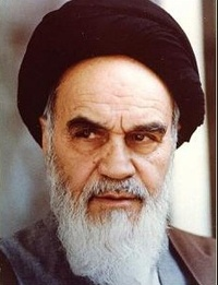 Khomeini_1