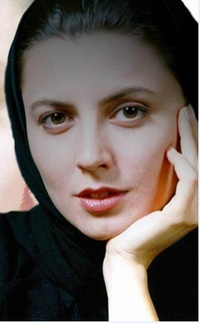 Pretty_iranian_woman_1