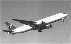 Iranairplane