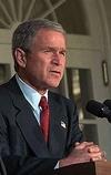 Bush_resolve